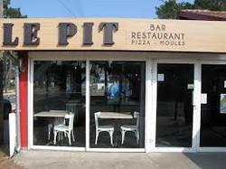 Le PIT