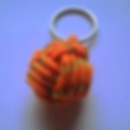 Touline_Orange_800px.png
