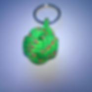 Touline_Vert_800px.png
