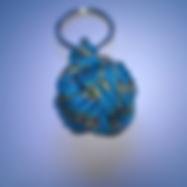 Touline_Bleue_800px.png