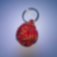 Touline_Rouge_800px.png