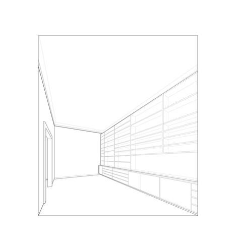 parete prospettiva-Model.jpg