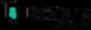 TJDeZigns Logo(Original).png