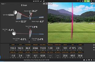 TrackMan 8iron Impact Screenshot.jpg