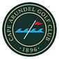 CAGC Logo_edited.png