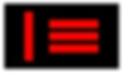 masterslaveflag.png