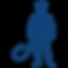 FetCamp-Logo-A1.png