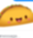 taco_edited.png