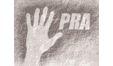 logo_pranet