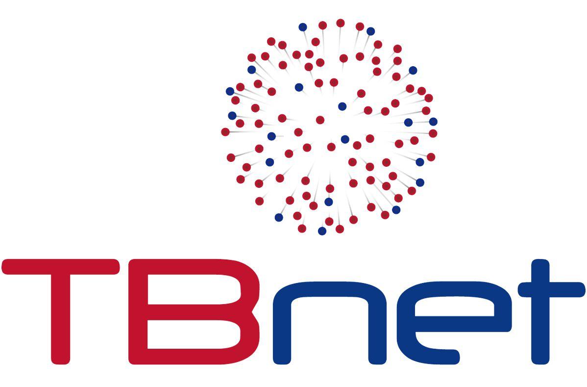 logo_TBnet