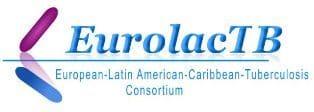 Logo_EurolacTB