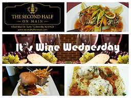 Wine Wednesday 1.jpg