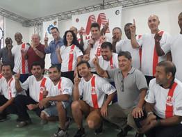 São José do Rio Preto - Chapa 1 é eleita pelos Metalúrgicos