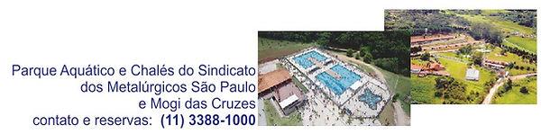 Mogi_das_Cruzes_Parque_Aquático.jpg