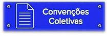 convenção.jpg