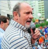 Claudio_Magrão.jpg