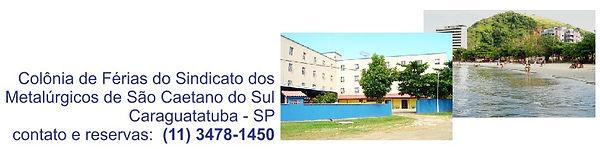 São_Caetano_Caraguatatuba.jpg