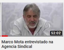 Marco Mota