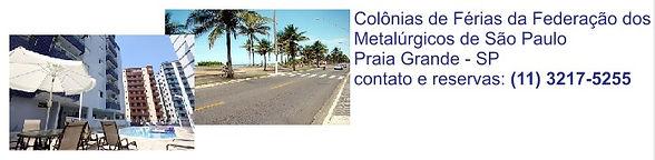 São_Paulo_Praia_Gde.jpg