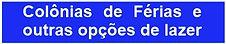 botão_colonias.jpg