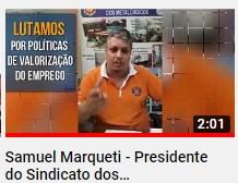 Samuel Marqueti