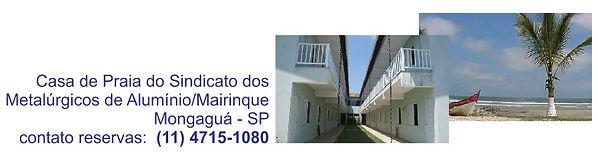 Alumínio_Casa_de_Praia_Mongaguá.jpg