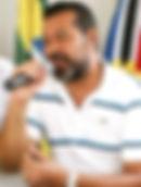 José Pereira