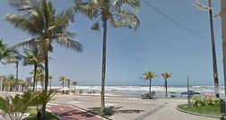 Cidade Ocean