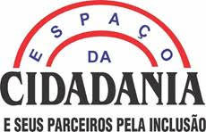 Espaço da Cidadania comemora 20 anos pela inclusão em fevereiro