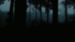 スクリーンショット 2020-06-04 0.48.35.png