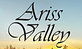 Ariss-Valley-Directory-Homepage-Ad-e1558