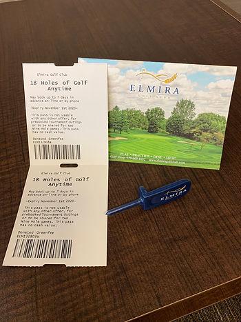 Elmira Golf Club.jpeg