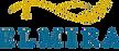 Elmira Logo.webp