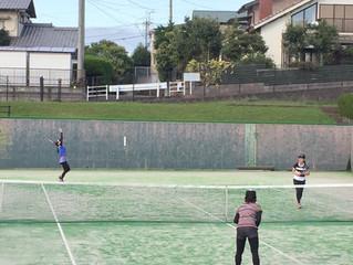 静岡県クラブ対抗優勝!