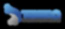 transparent logo francais.png