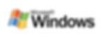 microsoft-windows-logo-900x330.png