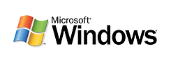 Logo Windows | Gestion des services | Québec | Tentaq