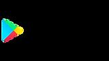 Logo Google Play | Gestion des services | Québec | Tentaq