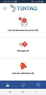 Menu App Mobile FR.jpg