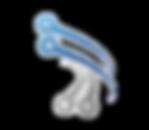 Logo Tentaq Transparent.png