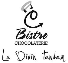 Bistro Chocolatrie Le Divin Tandem