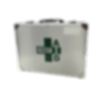 WORKPLACE FAK BOX.png