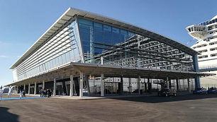 terminal1.jpg