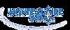 logo%20sbm%20vecchio_edited.png