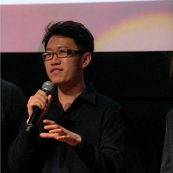 director's profile.jpg