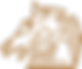 kisspng-54th-golden-horse-awards-taipei-