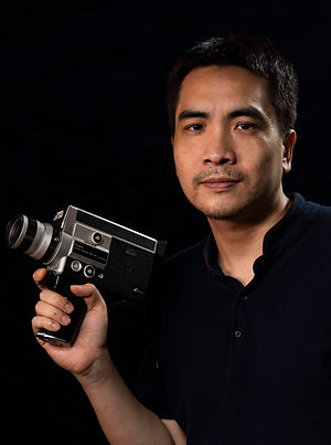 Director Photo LI Yunbo.jpg