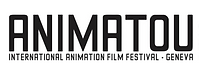 11. Animatou.png