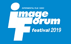 10.The Image Forum Festival.png