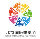 Beijing_International_Film_Festival_LOGO
